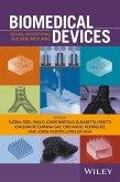 Biomedical Devices (eBook, ePUB)