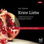 Erste Liebe (MP3-Download)
