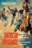 American Endurance (eBook, ePUB)