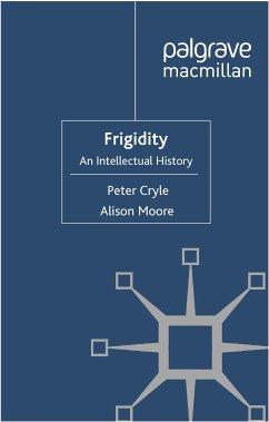 Frigidity (eBook, PDF)