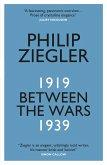 Between the Wars (eBook, ePUB)