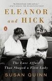 Eleanor and Hick (eBook, ePUB)