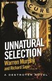 Unnatural Selection (eBook, ePUB)