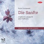 Die Sanfte (MP3-Download)