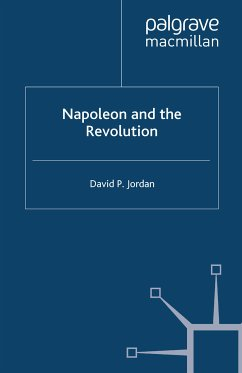 Napoleon and the Revolution (eBook, PDF)