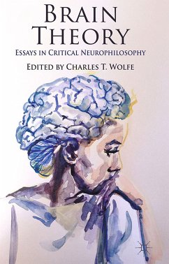 Brain Theory (eBook, PDF)