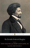 The Portable Frederick Douglass (eBook, ePUB)