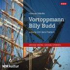 Vortoppmann Billy Budd (MP3-Download)