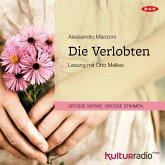 Die Verlobten (MP3-Download)