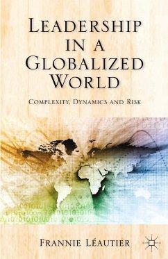 Leadership in a Globalized World (eBook, PDF)