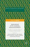 Inquiring into Animal Enhancement (eBook, PDF)