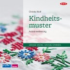 Kindheitsmuster (MP3-Download)
