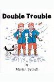 Double Trouble (eBook, PDF)