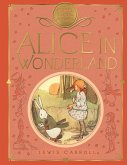 Mabel Lucie Attwell's Alice in Wonderland (eBook, ePUB)