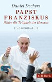 Papst Franziskus (eBook, ePUB)
