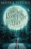 The Road To Ever After (eBook, ePUB)