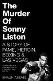 The Murder of Sonny Liston (eBook, ePUB)