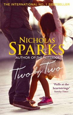 Two by Two - Sparks, Nicholas