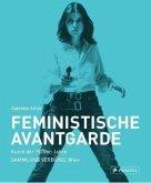 Feministische Avantgarde
