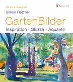 GartenBilder (Mängelexemplar)