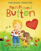 Mein Freund Button (eBook, ePUB)