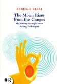 The Moon Rises from the Ganges (eBook, ePUB)