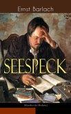 Seespeck (Klassiker der Moderne) (eBook, ePUB)