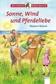 Sonne, Wind und Pferdeliebe / Reiterhof Birkenhain Bd.7 (Mängelexemplar)