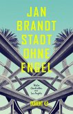 Stadt ohne Engel (eBook, ePUB)