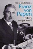 Franz von Papen (eBook, ePUB)