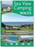 Sea View Camping Wales