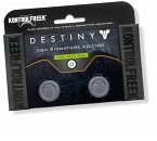 KontrolFreek FPS Freek DESTINY CQC Signature - ThumbStick Erweiterung (Xbox One)