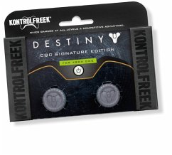 KontrolFreek FPS Freek DESTINY CQC Signature - ThumbStick Erweiterung (Xbox One)