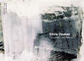 Silvia Dzubas, Fotografie und Malerei