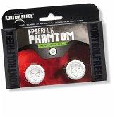 KontrolFreek FPS Freek PHANTOM - ThumbStick Erweiterung (Xbox One)