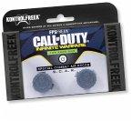 KontrolFreek FPS Freek Call of Duty S.C.A.R. - ThumbStick Erweiterung (Xbox One)