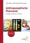 Anthroposophische Pharmazie