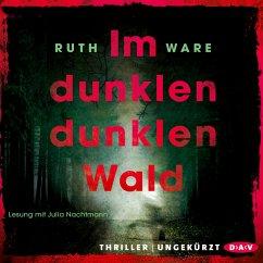 Im dunklen, dunklen Wald (MP3-Download) - Ware, Ruth