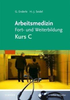 Arbeitsmedizin Fort- und Weiterbildung