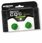 KontrolFreek FPS Freek CQC Signature - ThumbStick Erweiterung (Xbox One)