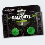 KontrolFreek FPS Freek Call of Duty: Modern Warfare - ThumbStick Erweiterung (Xbox One)