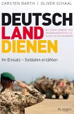 Deutschland dienen (eBook, ePUB)
