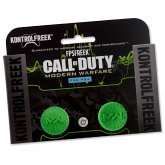 KontrolFreek FPS Freek Call of Duty, Modern Warfare, ThumbStick Erweiterung für PS4