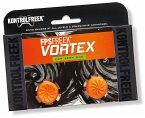 KontrolFreek FPS Freek VORTEX - ThumbStick Erweiterung (Xbox One)