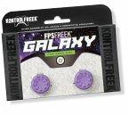 KontrolFreek FPS Freek GALAXY Purple - ThumbStick Erweiterung (Xbox One)