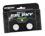 KontrolFreek FPS Freek GALAXY White - ThumbStick Erweiterung (Xbox One)