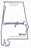 Eveningland (eBook, ePUB)
