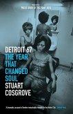 Detroit 67 (eBook, ePUB)