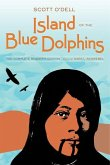 Island of the Blue Dolphins (eBook, ePUB)
