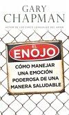El enojo (eBook, ePUB)